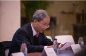Giudice Guo Feng, direttore ufficio Casi Guida della Suprema Corte del Popolo