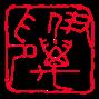 cropped-logo-senza-sfondo-7.png